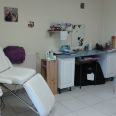 Club-esthetique