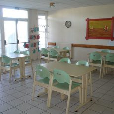 Myosotis-Salle-a-manger