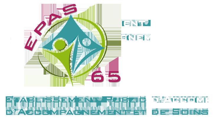 EPAS 65 - Établissement Public d'Accompagnement et de Soins des Hautes-Pyrénées